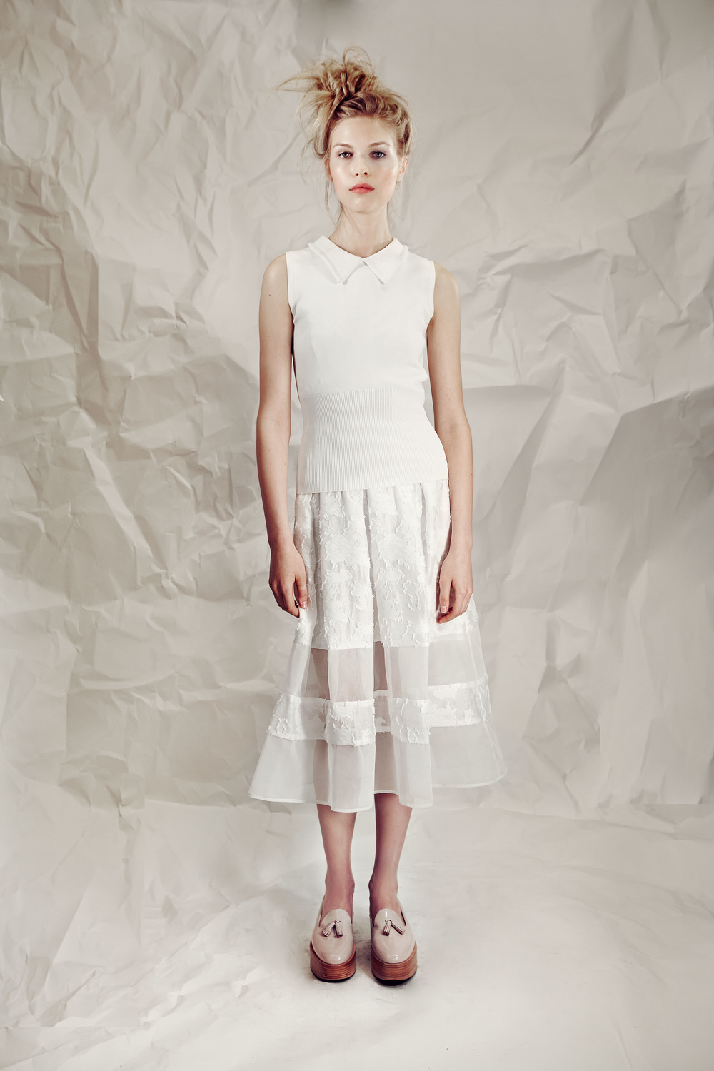 TIMO WEILAND RESORT 15 LOOK 15.jpg