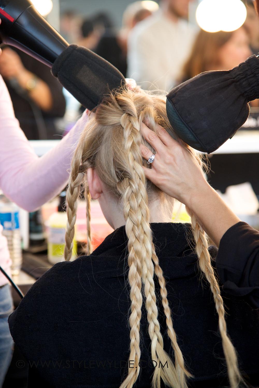 Stylewylde_KW_AW2013_hair.jpg