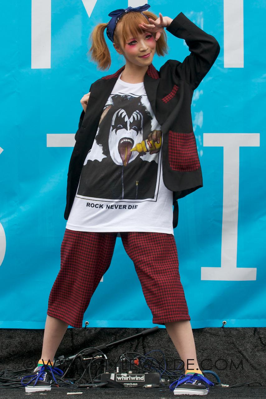 Stylewylde_jpop_2013_fashion_show_2.jpg
