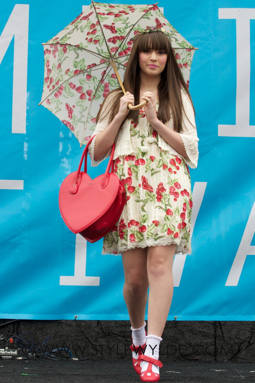 Stylewylde_jpop_2013_fashion_show_10.jpg