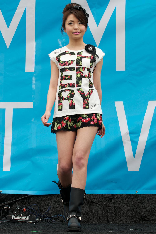 Stylewylde_jpop_2013_fashion_show_11.jpg