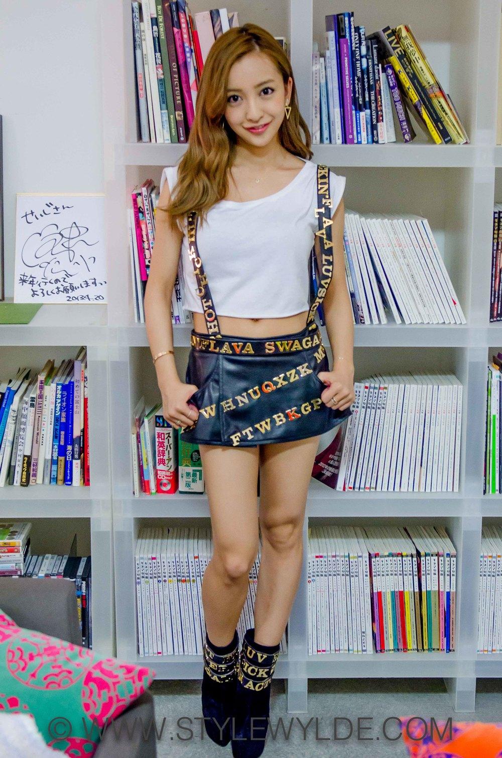 StyleWylde_TomomoItano_CHA (1 of 1)-2.jpg