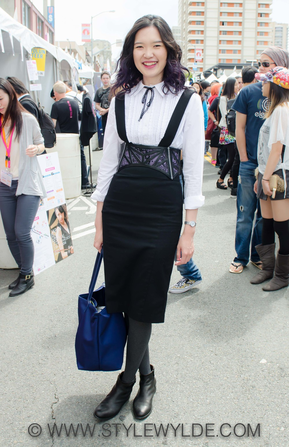 StyleWylde_JPOP14_Day1_CHA (9 of 27).jpg