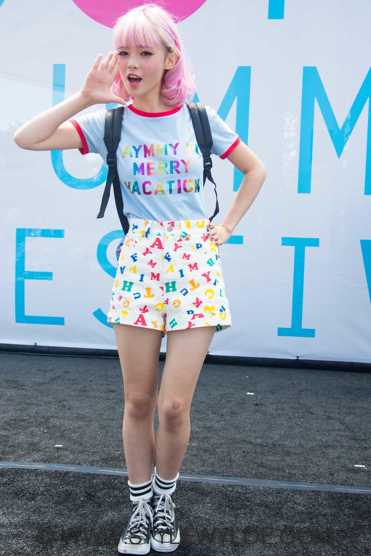 stylewylde_sw_jpop_2014_fashion_show-11.jpg