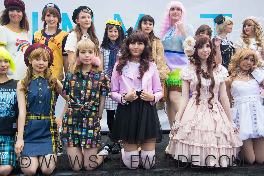 stylewylde_sw_jpop_2014_fashion_show-15.jpg