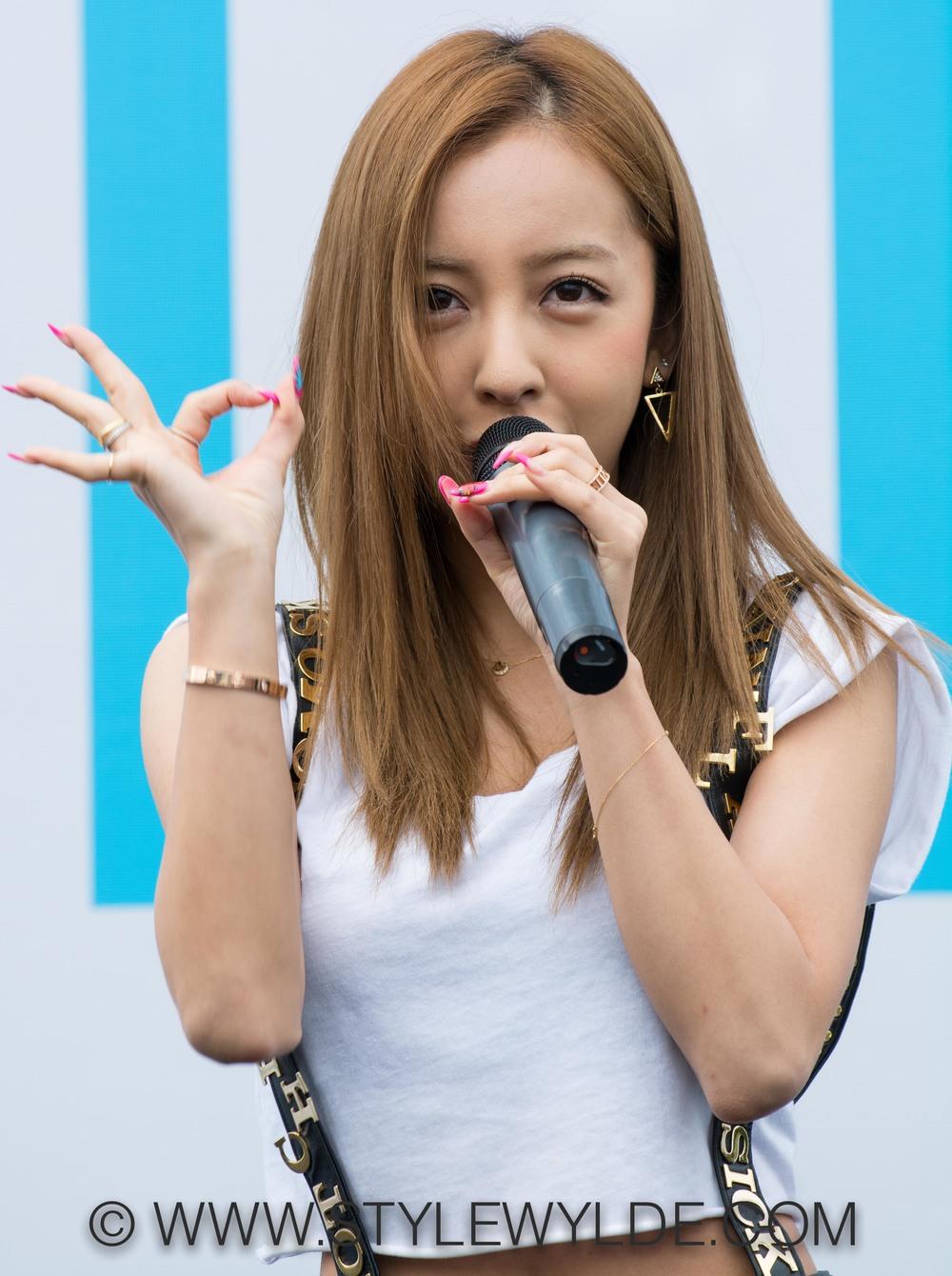 stylewylde_tomomi_itano_concert-1.jpg