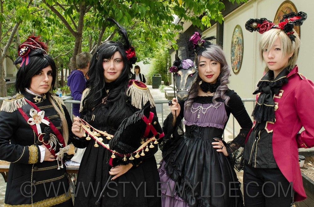 StyleWylde_JP14_streets_CHA2 (10 of 22).jpg