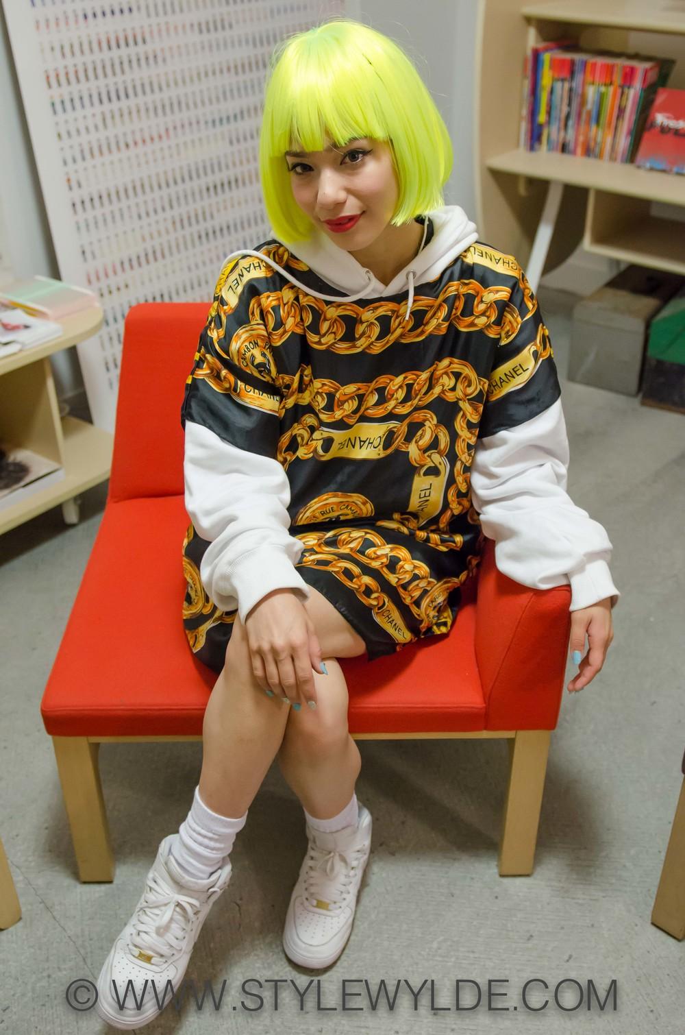 StyleWylde_Asobi_Interviews_CHA2 (2 of 8).jpg