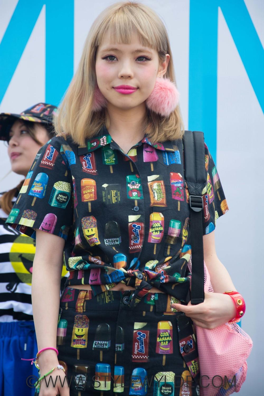 stylewylde_sw_jpop_2014_fashion_show-13.jpg