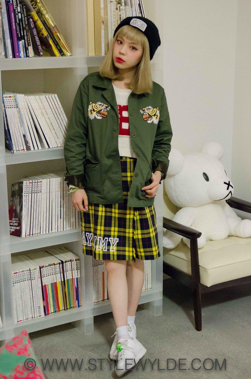 StyleWylde_Asobi_Interviews_CHA2 (6 of 8).jpg