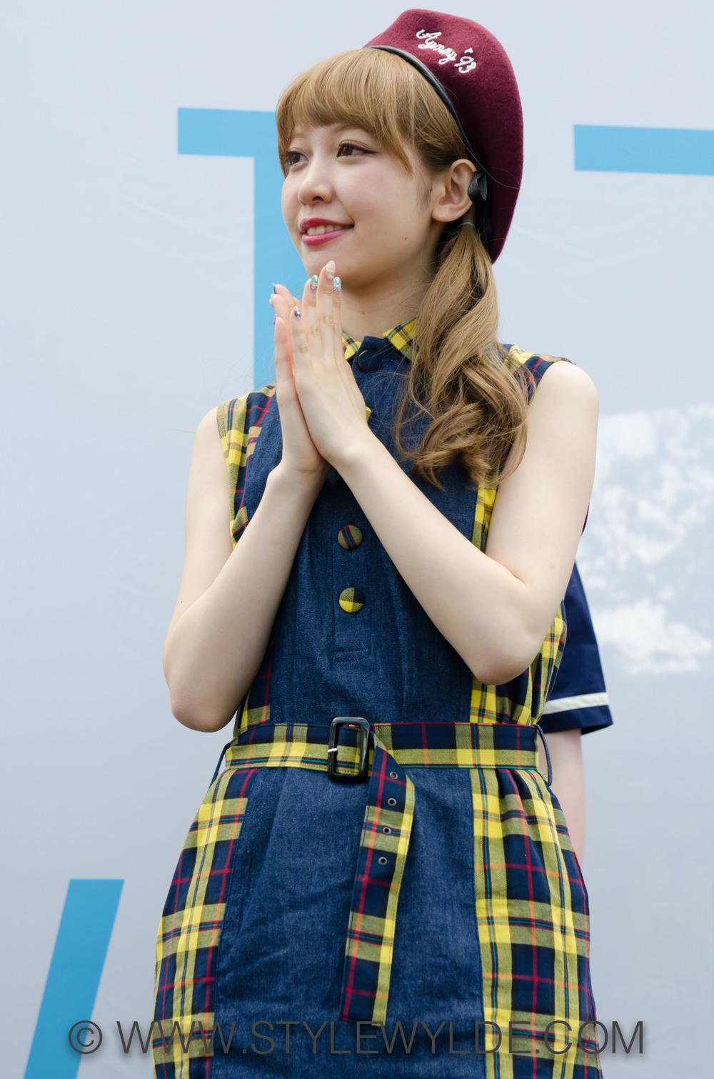 StyleWylde_JP14_MISA_CHA2 (1 of 1)-2.jpg