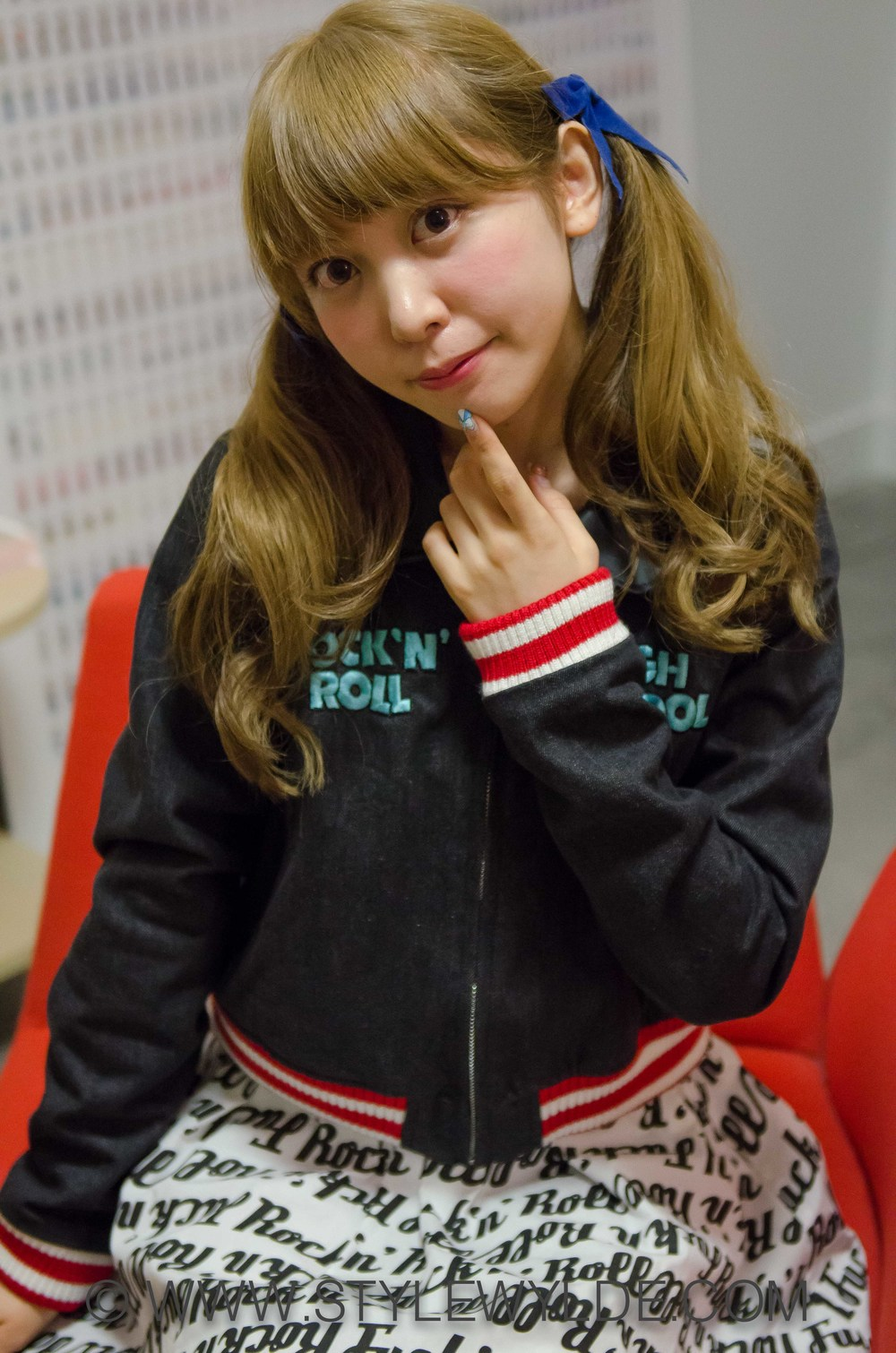 StyleWylde_Asobi_Interviews_CHA2 (7 of 8).jpg