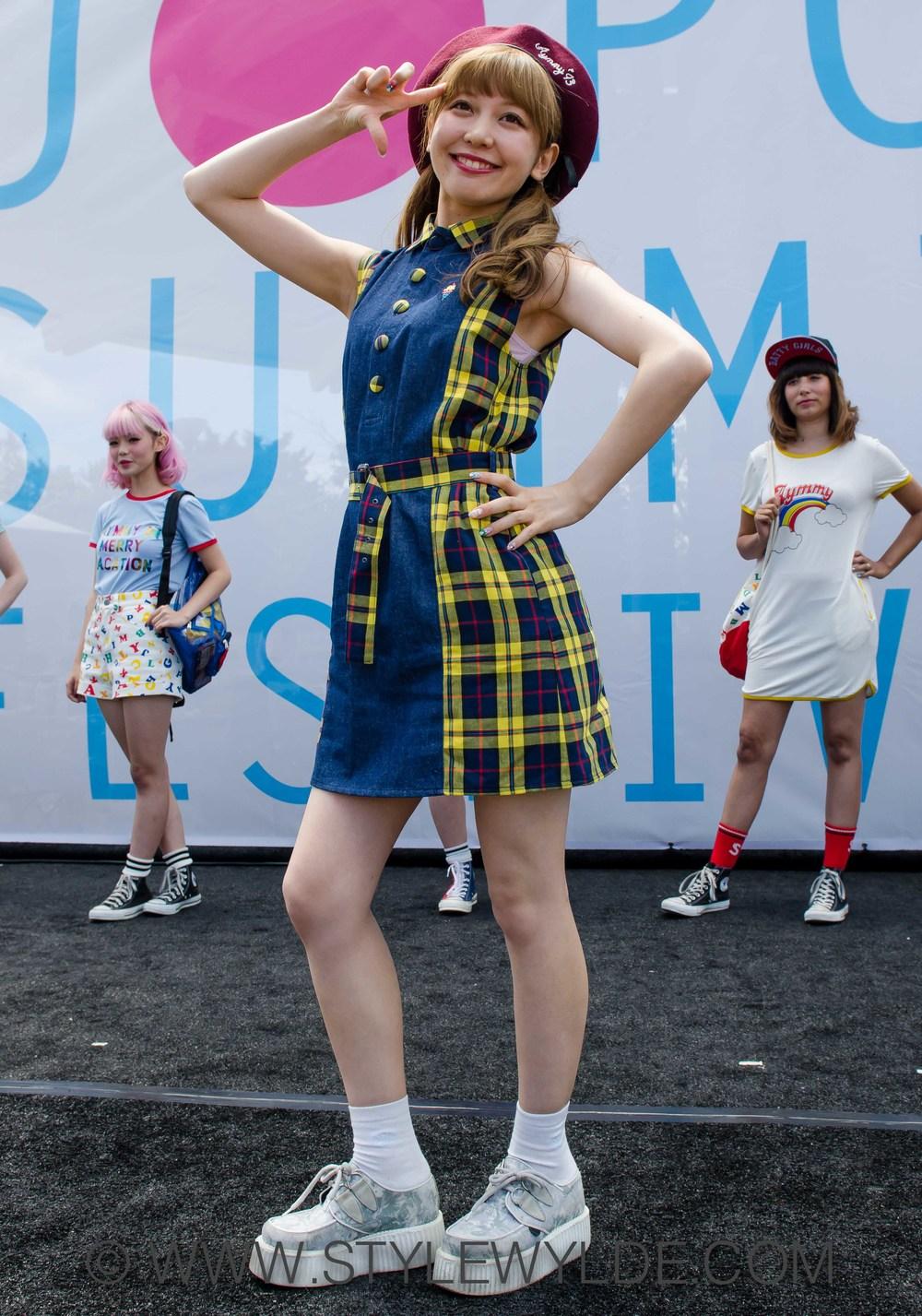 StyleWylde_JP14_MISA_CHA2 (1 of 1).jpg