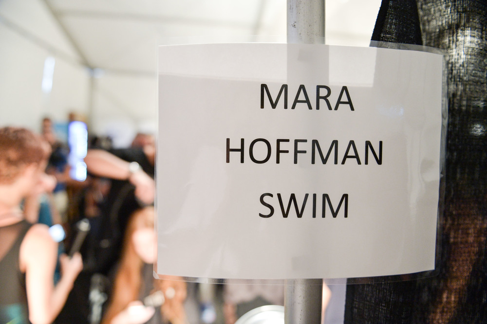 TIGI 2014 Miami FW Mara Hoffman Swim15_ABH_2123sml.jpg