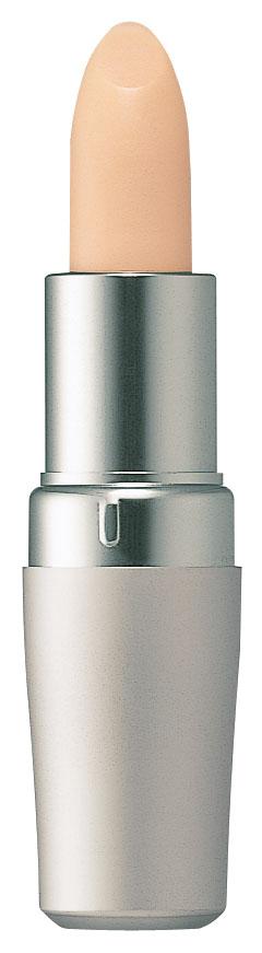Protective Lip Conditioner.jpg