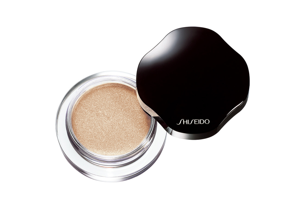 Shimmering Cream Eye Color in Yuba (BE217).jpg