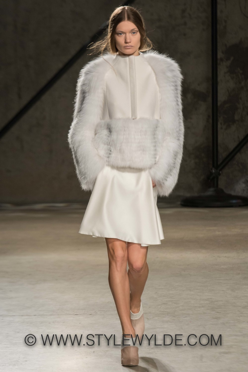 stylewylde_sally_lapointe_fw_2014-3.jpg