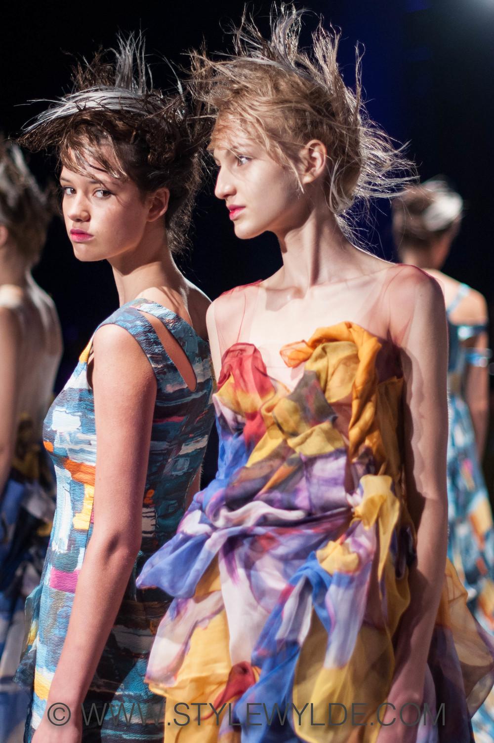 StyleWylde_Katya_PreviewStorySS15 (3 of 10).jpg