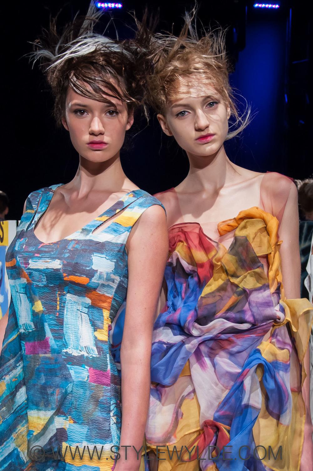 StyleWylde_Katya_PreviewStorySS15 (7 of 10).jpg
