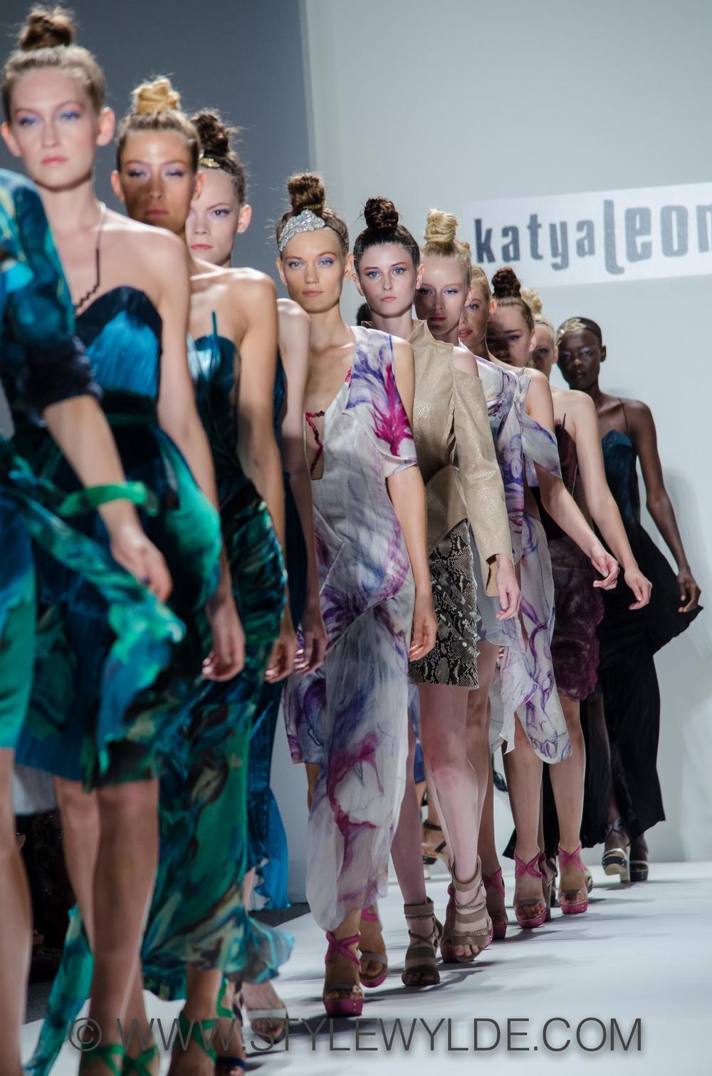 StyleWylde_Katya_PreviewStorySS15 (10 of 10).jpg
