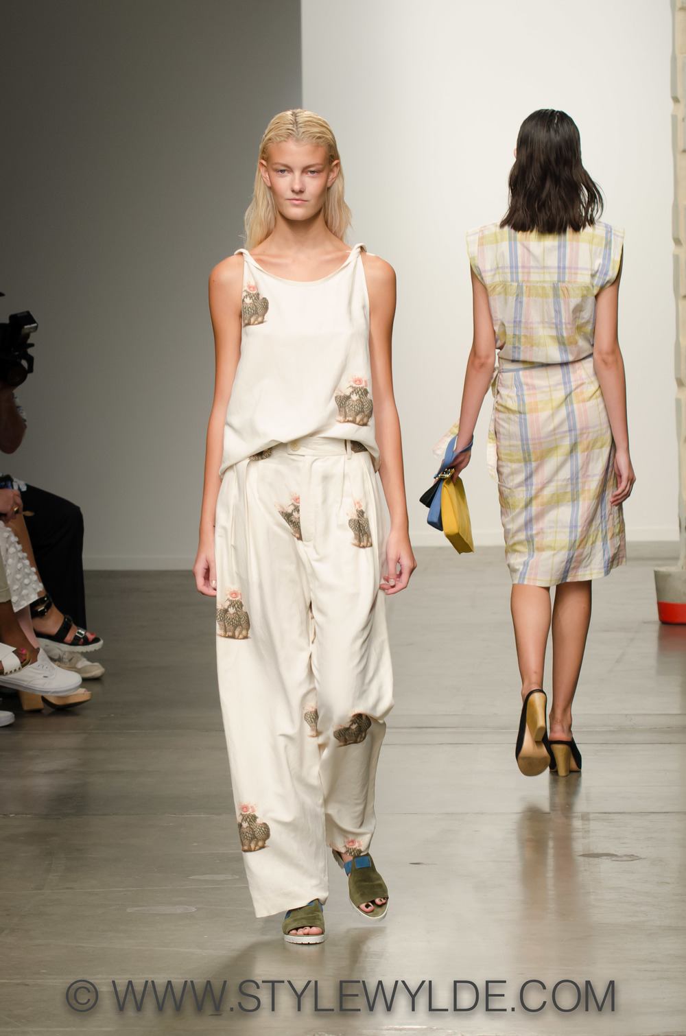 StyleWylde_Creatures_FOH_SS15 (4 of 49).jpg