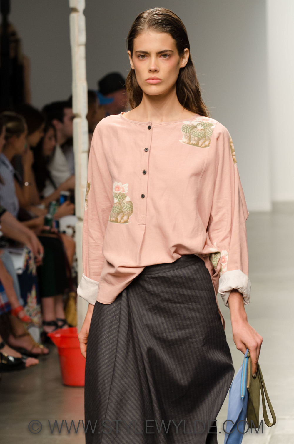 StyleWylde_Creatures_FOH_SS15 (5 of 49).jpg