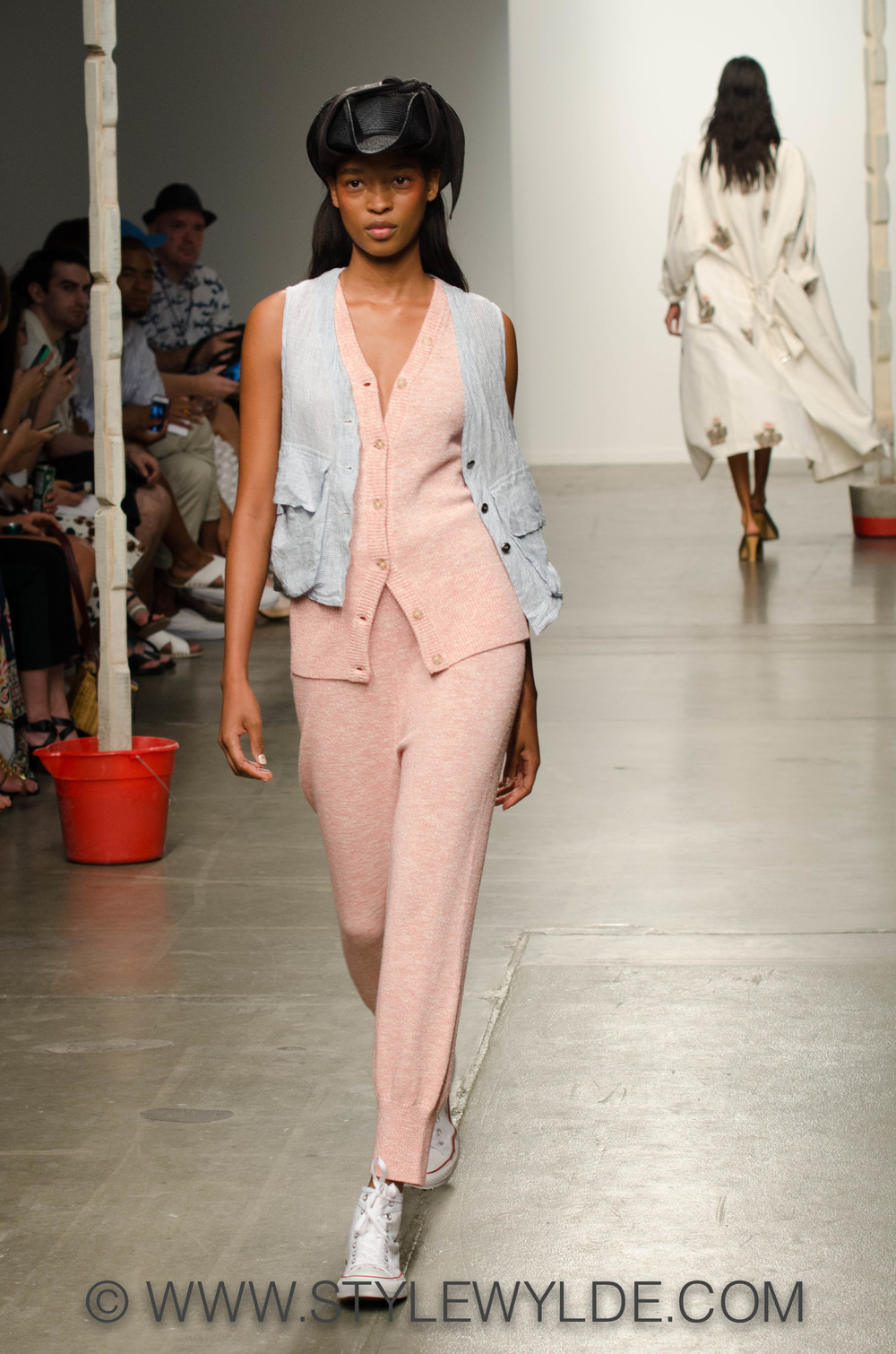 StyleWylde_Creatures_FOH_SS15 (11 of 49).jpg