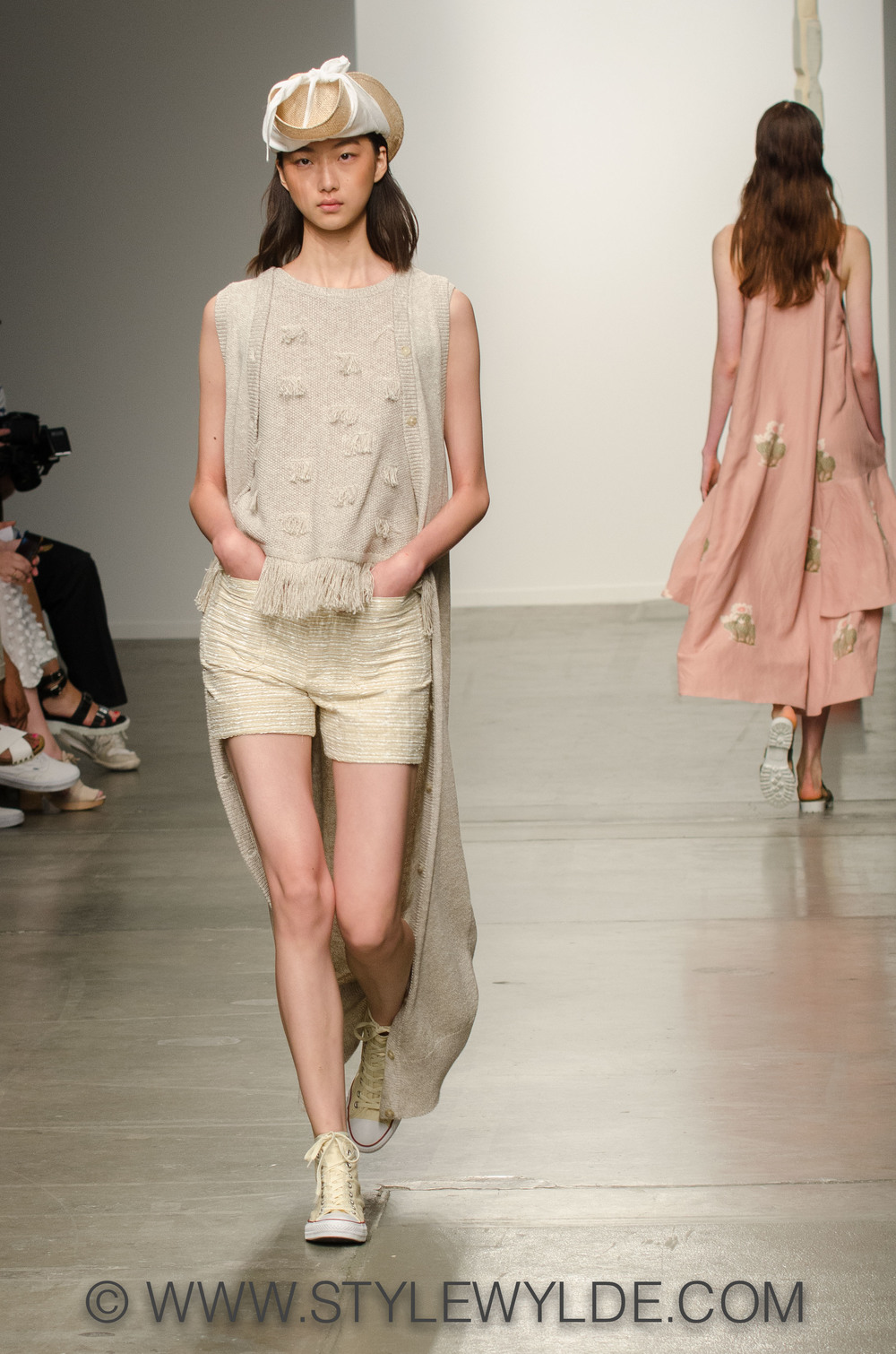 StyleWylde_Creatures_FOH_SS15 (12 of 49).jpg