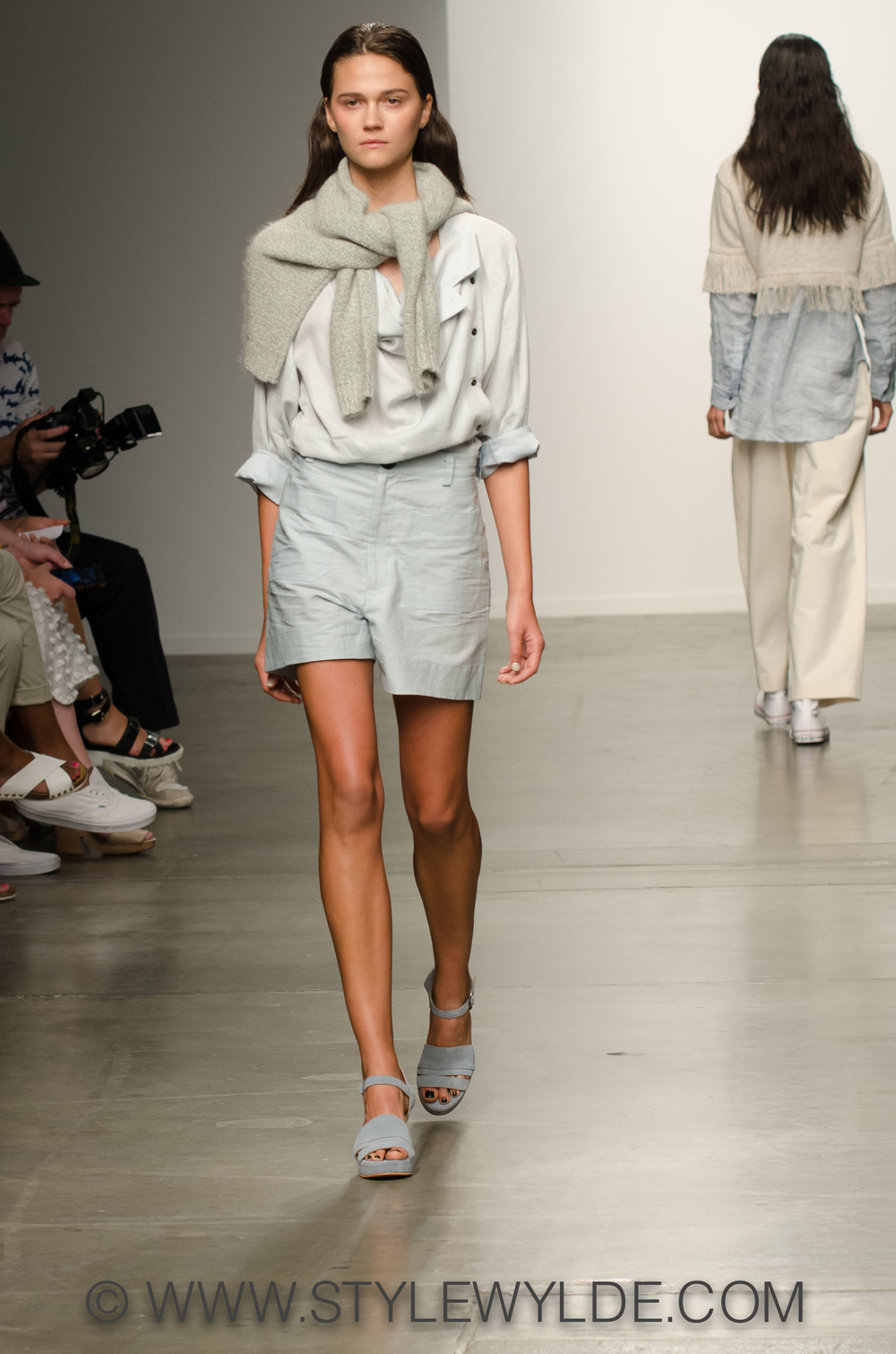 StyleWylde_Creatures_FOH_SS15 (17 of 49).jpg