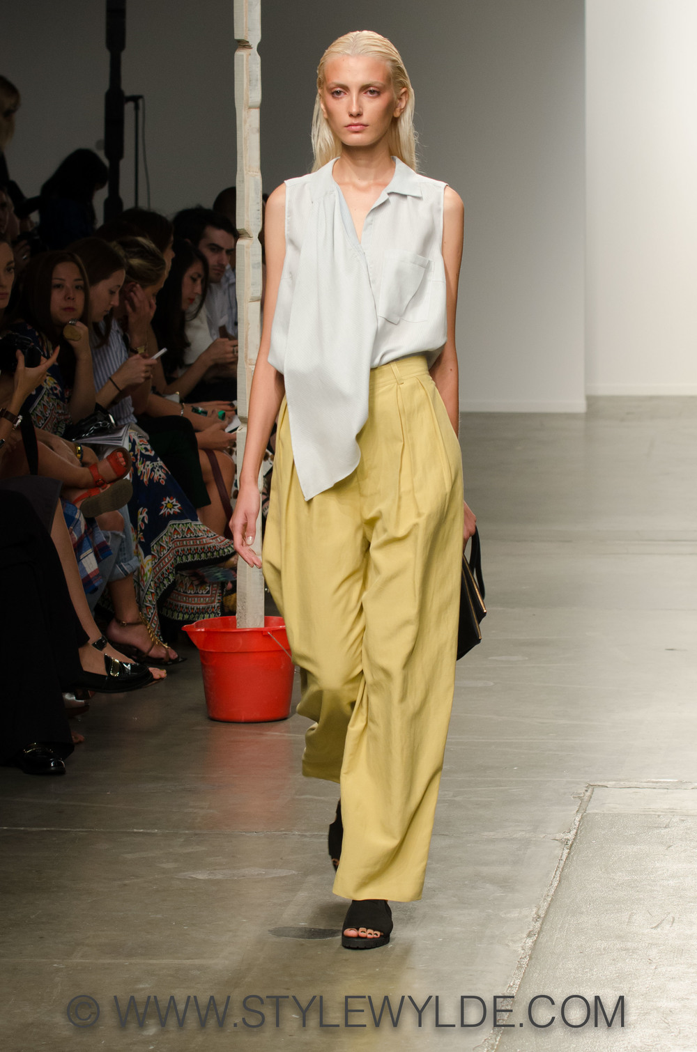 StyleWylde_Creatures_FOH_SS15 (20 of 49).jpg