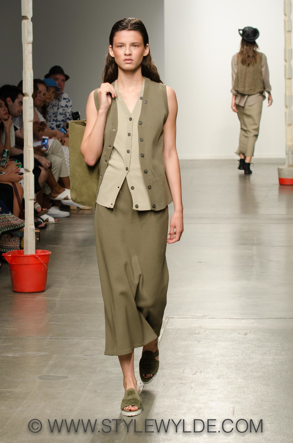 StyleWylde_Creatures_FOH_SS15 (34 of 49).jpg