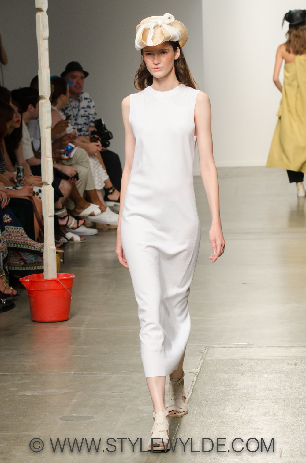 StyleWylde_Creatures_FOH_SS15 (46 of 49).jpg