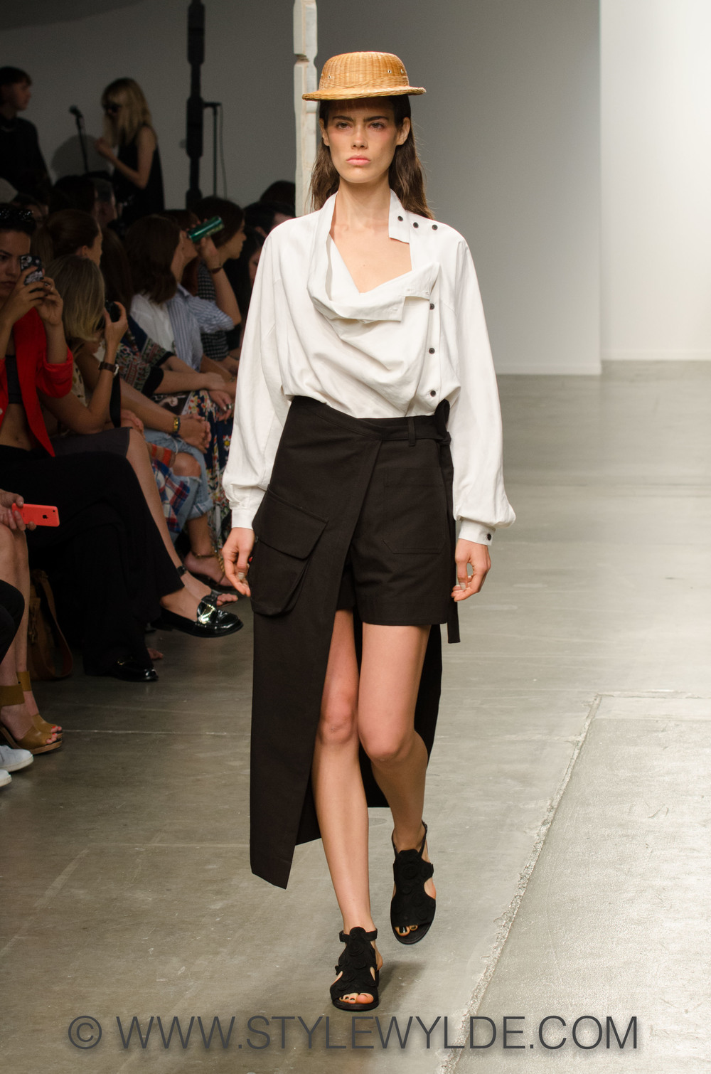 StyleWylde_Creatures_FOH_SS15 (48 of 49).jpg