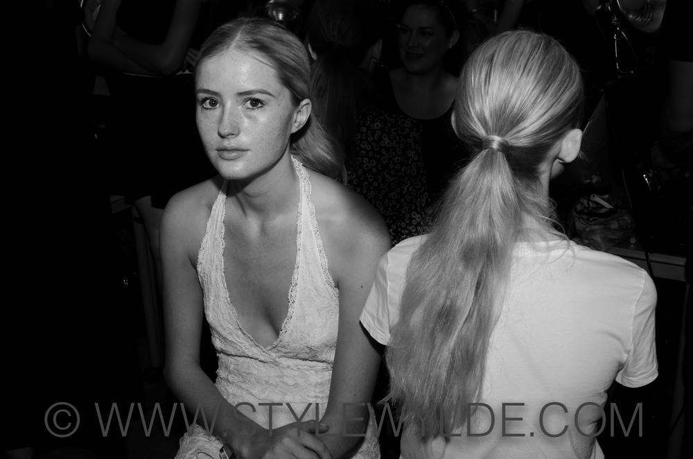 StyleWylde_KatieG_BKSTG_SS15 (13 of 22).jpg