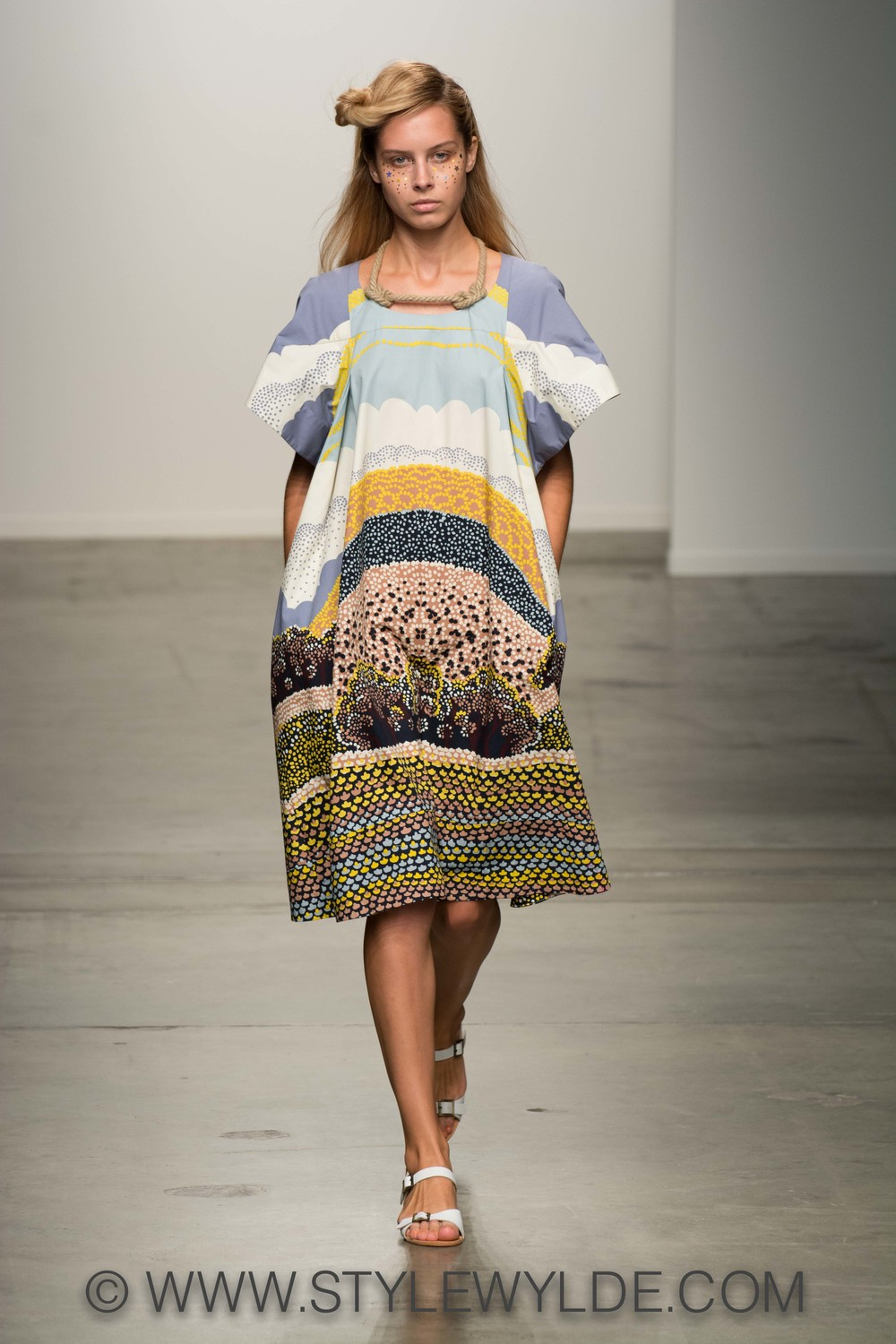 StyleWylde_adetacher_FOH_SS15_sw (1 of 37).jpg