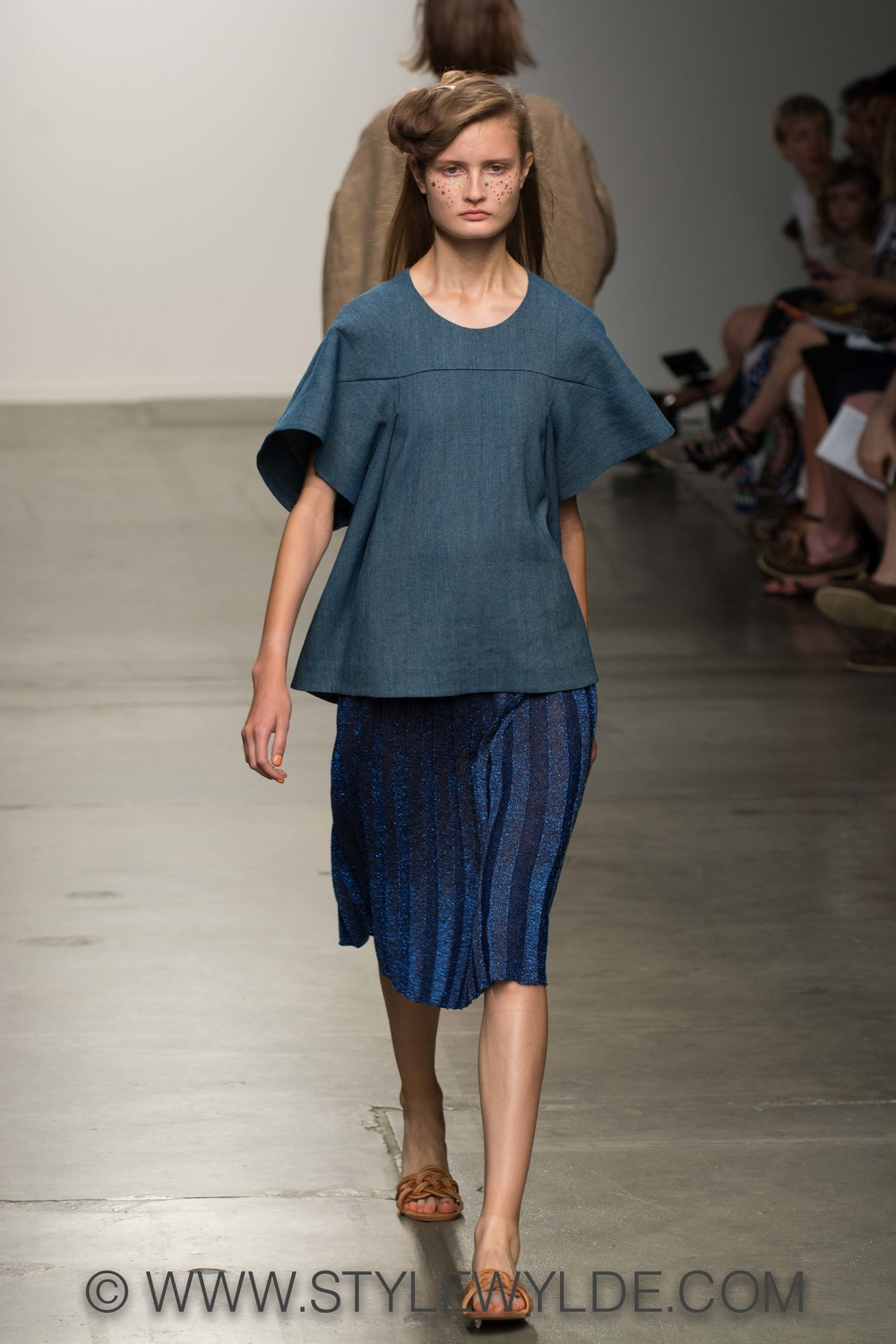 StyleWylde_adetacher_FOH_SS15_sw (4 of 37).jpg