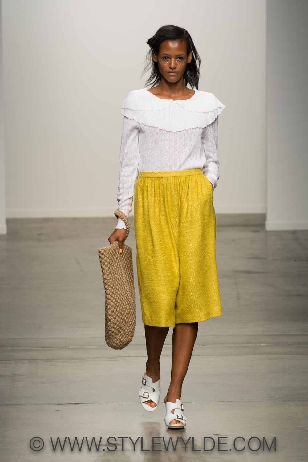 StyleWylde_adetacher_FOH_SS15_sw (7 of 37).jpg