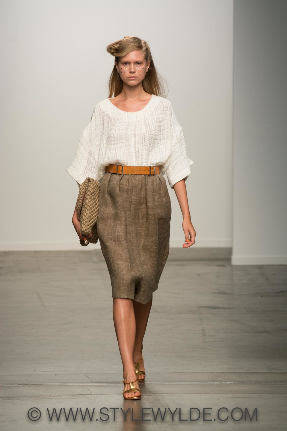 StyleWylde_adetacher_FOH_SS15_sw (8 of 37).jpg