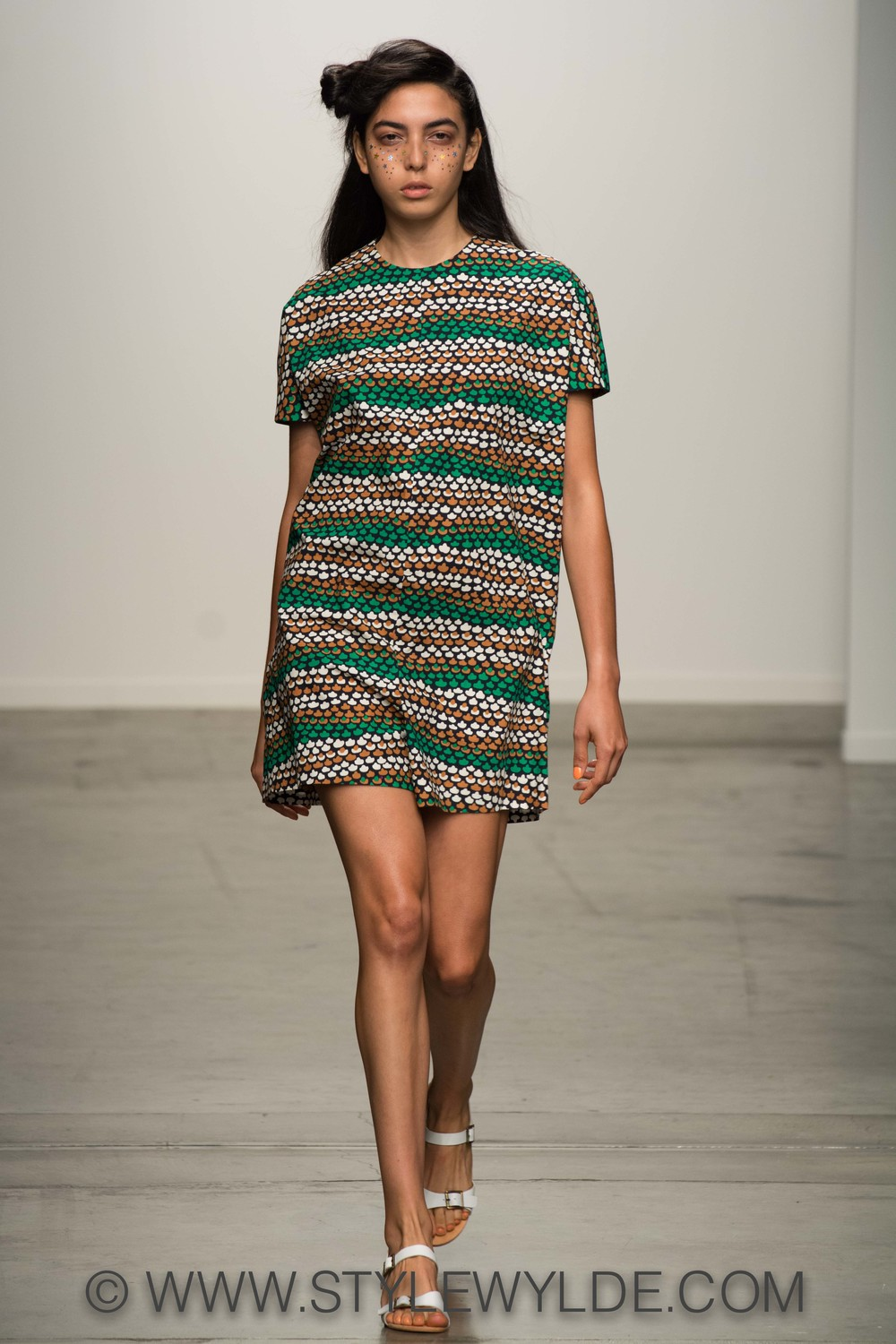 StyleWylde_adetacher_FOH_SS15_sw (11 of 37).jpg
