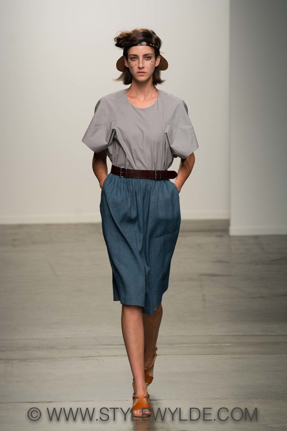 StyleWylde_adetacher_FOH_SS15_sw (15 of 37).jpg