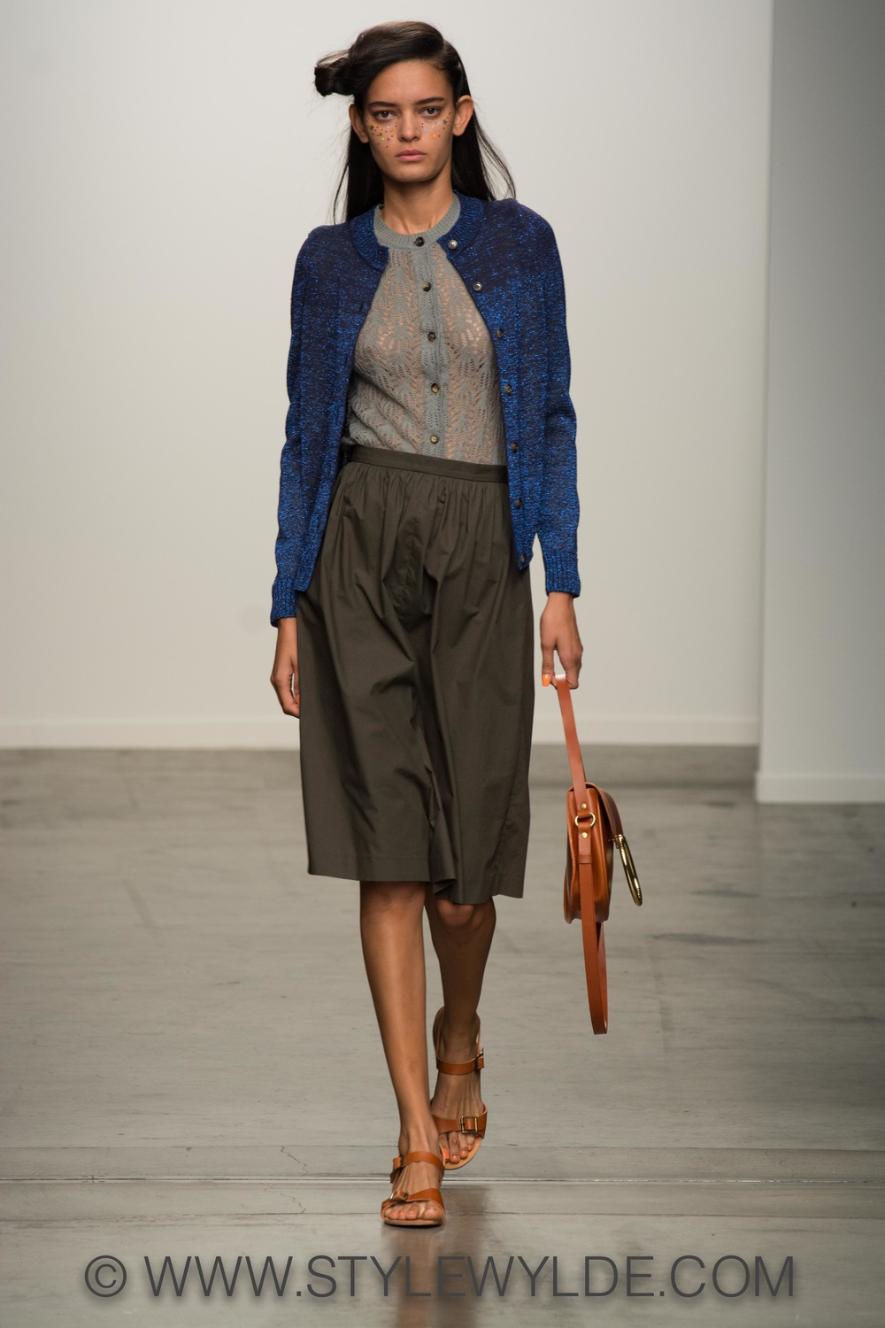 StyleWylde_adetacher_FOH_SS15_sw (14 of 37).jpg
