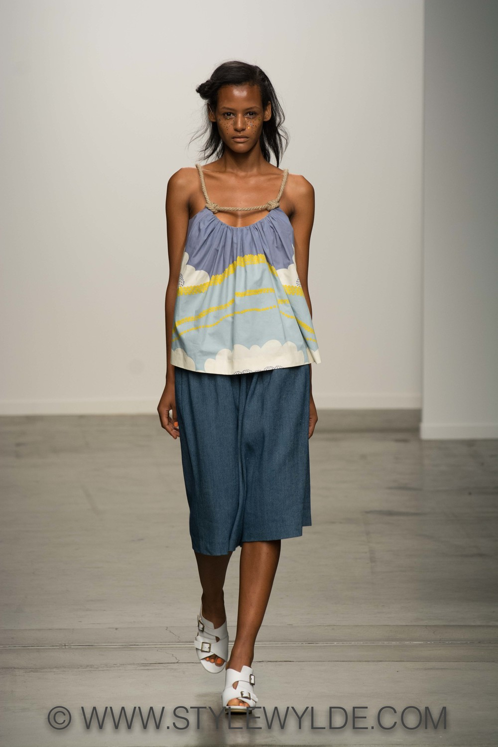 StyleWylde_adetacher_FOH_SS15_sw (21 of 37).jpg