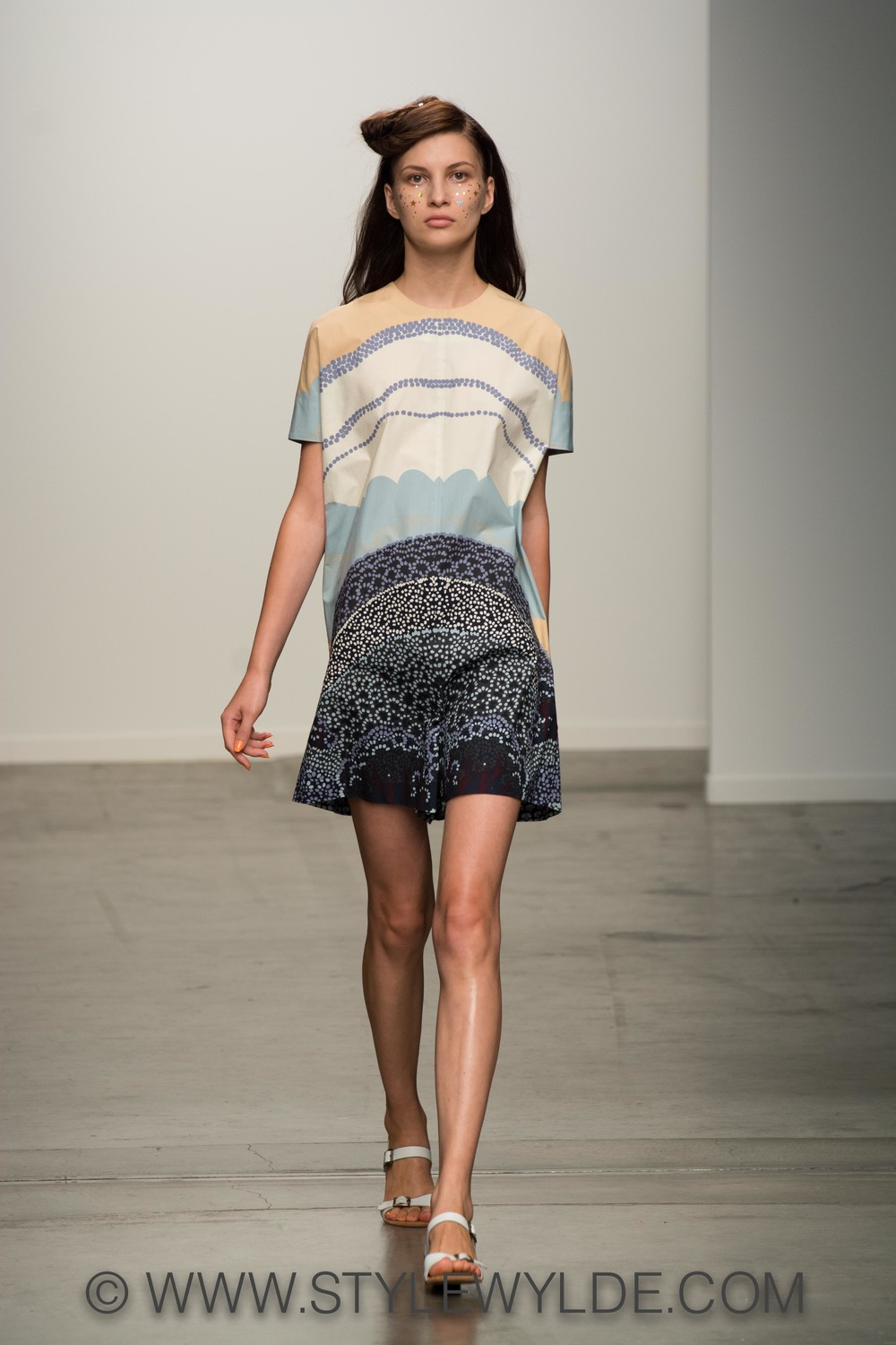 StyleWylde_adetacher_FOH_SS15_sw (20 of 37).jpg