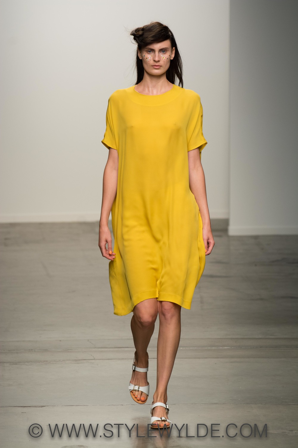 StyleWylde_adetacher_FOH_SS15_sw (22 of 37).jpg