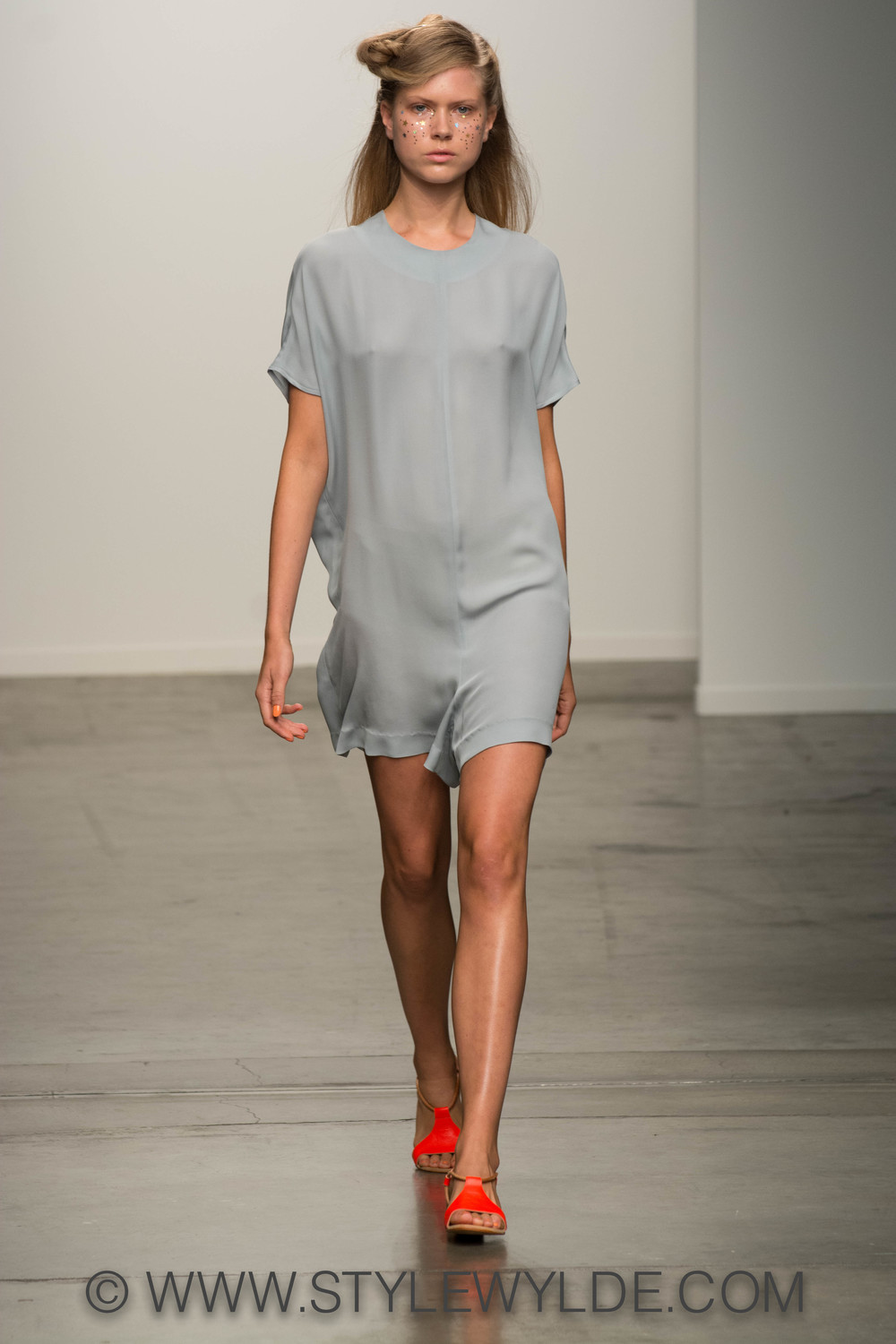 StyleWylde_adetacher_FOH_SS15_sw (23 of 37).jpg