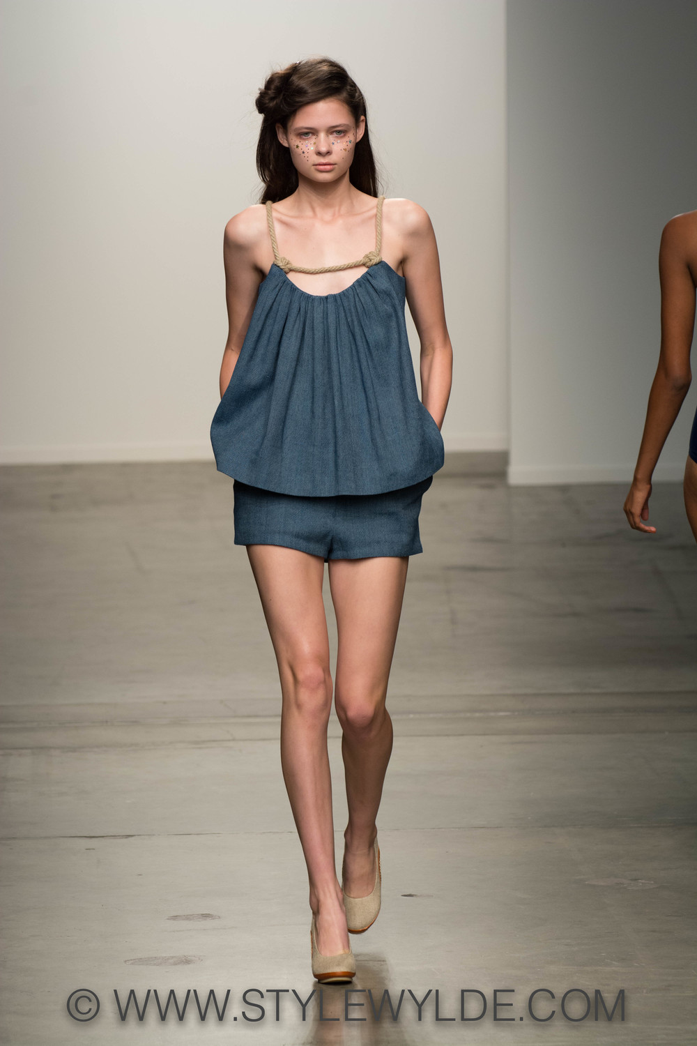 StyleWylde_adetacher_FOH_SS15_sw (25 of 37).jpg