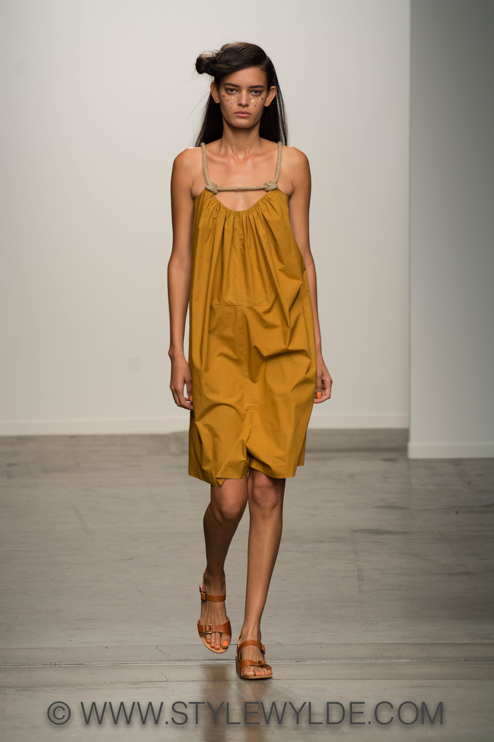 StyleWylde_adetacher_FOH_SS15_sw (26 of 37).jpg