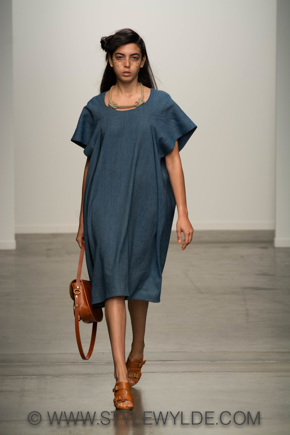 StyleWylde_adetacher_FOH_SS15_sw (27 of 37).jpg