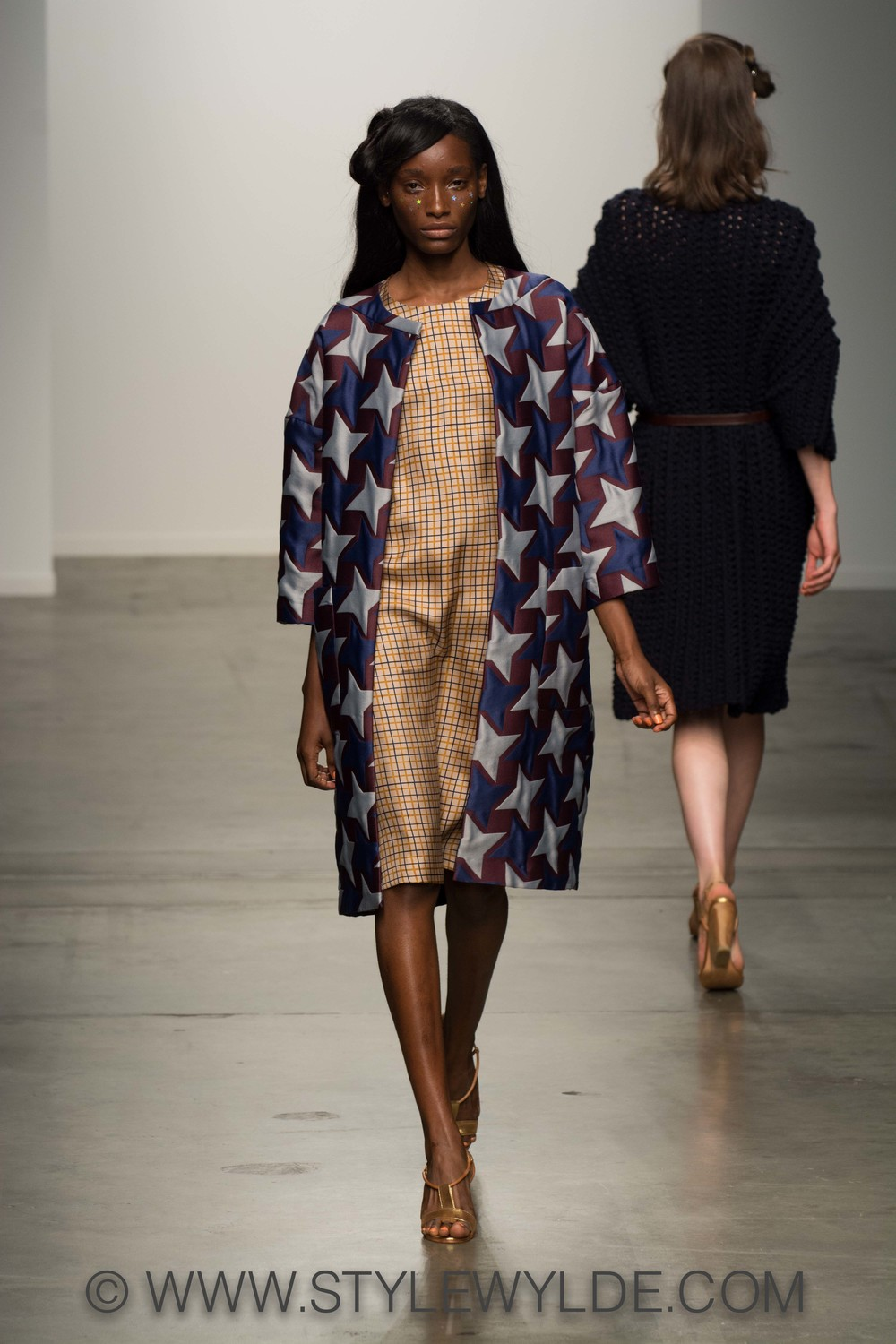 StyleWylde_adetacher_FOH_SS15_sw (33 of 37).jpg