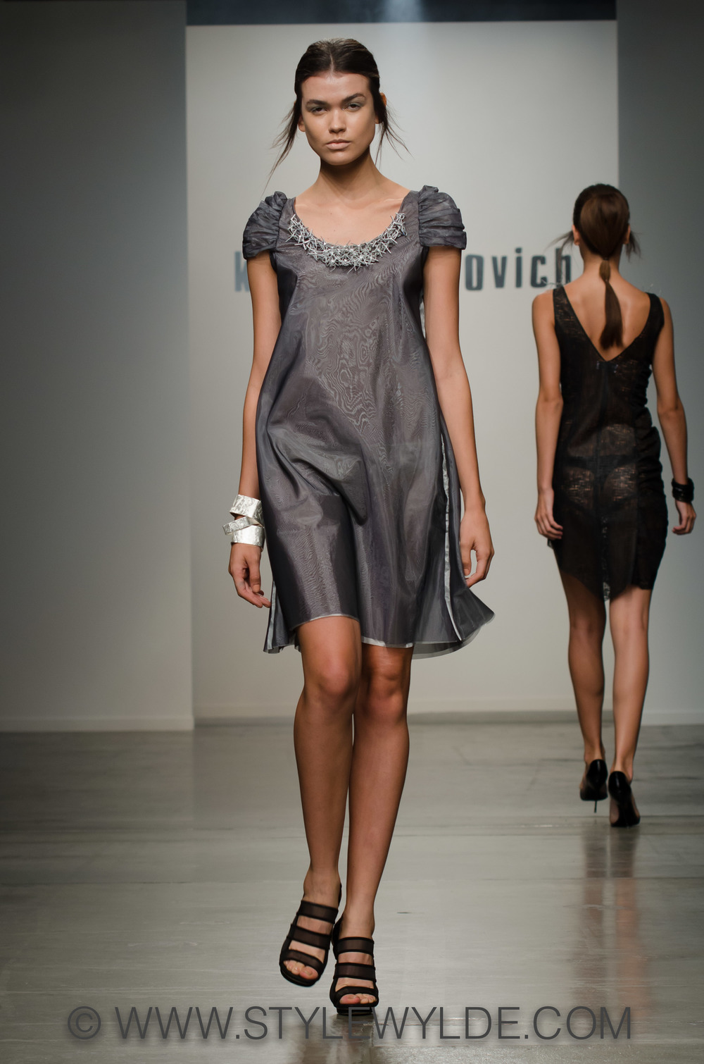 StyleWylde_KatyaSS15_FOH (3 of 28).jpg